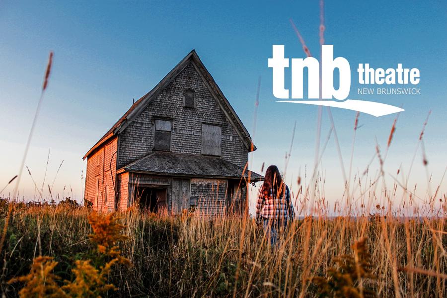 tnb season 1