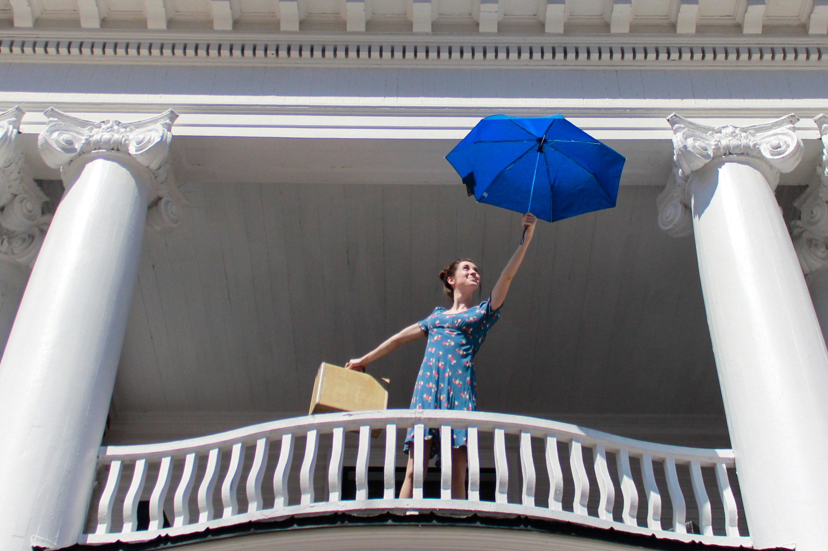 Mary-Poppins-slider1
