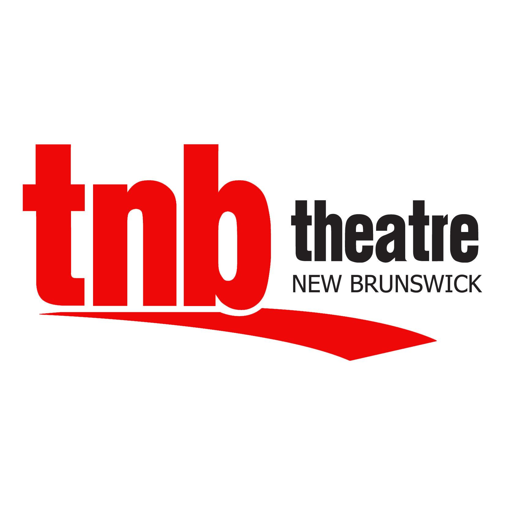 Theatre new brunswick weblogog publicscrutiny Images