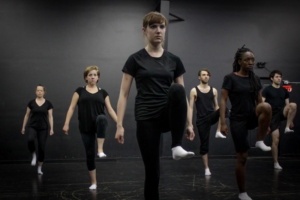 suzuki method & viewpoints (june 2015)-3 - theatre new brunswick