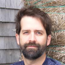 Ken Schwartz Stratford Photo