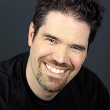 Daniel L-web