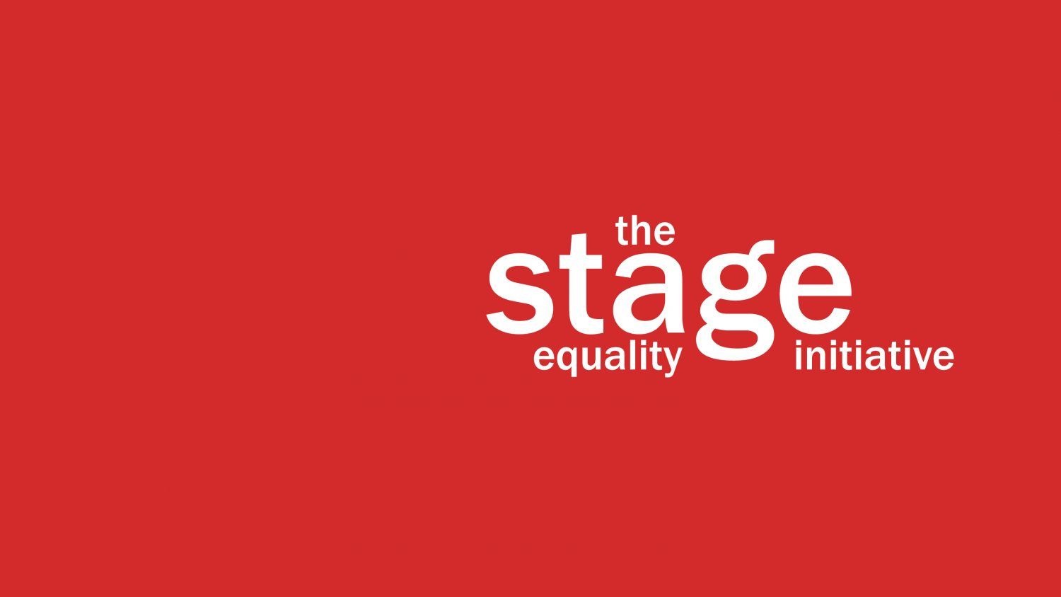 stage-equality-initiative-9x16-web-e1612363657705
